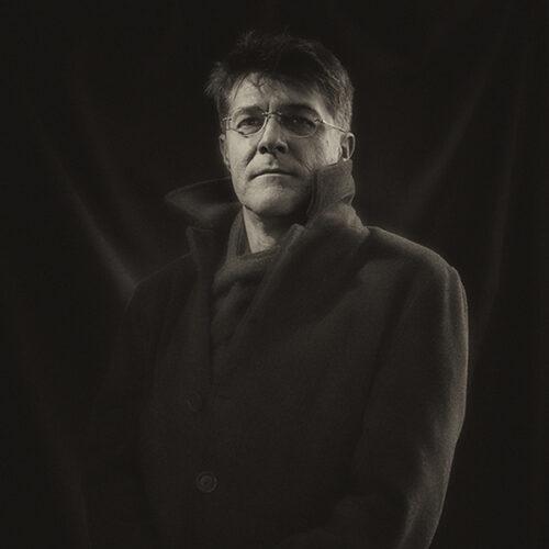 Aleksandar Budjevac