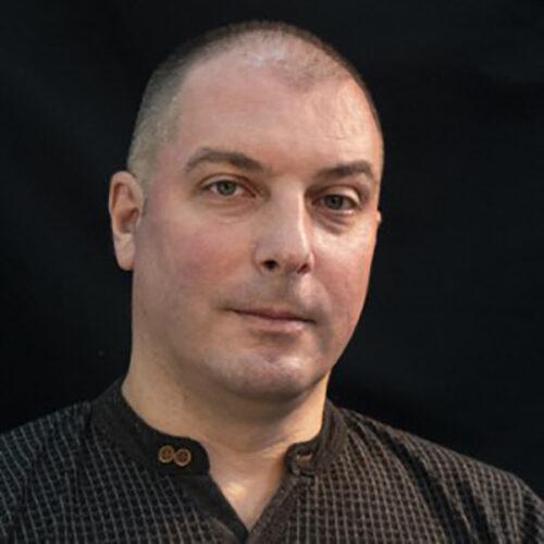 Goran Kojadinovic