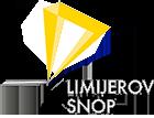 Lumiere's beam